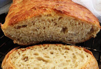 Danmarks bedste brød